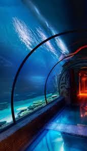 poseidon underwater hotel. Poseidon Underwater Hotel S