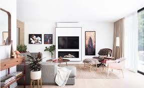 trend design furniture. Wabi-sabi Design Trend Furniture