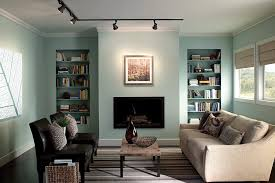 track lighting for the entire home