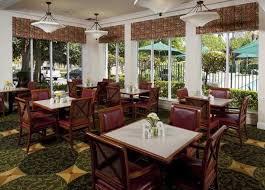 hilton garden inn arcadia pasadena area hotel los angeles ca travel on spot