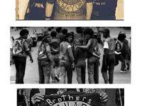 15 <b>Biker clubs</b> ideas | <b>biker clubs</b>, gangs of <b>new york</b>, gang