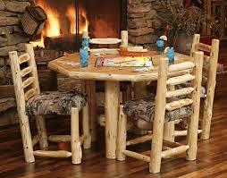 Log Cabin Bedroom Log Cabin Bedroom Furniture Meltedlovesus