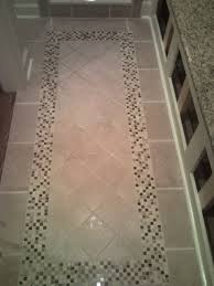 Laminate Bathroom Tiles Columbus Flooring More Carpet Stone Tile Rugs Vinyl Laminate Floor