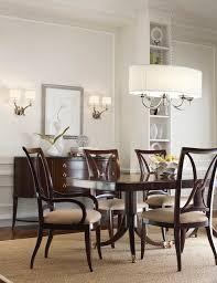 dining room lighting contemporary. Progress Lighting Contemporary-dining-room Dining Room Contemporary M