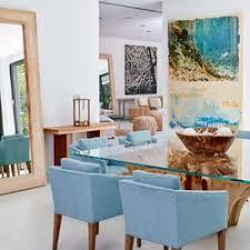 jalan furniture. Fine Jalan Photo Of Jalan Collection Inc  Miami FL United States For Furniture D