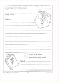 book summary template nd grade writing introductions to sample research paper executive summary