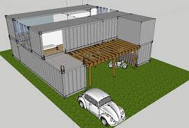 3d container house project screen shot 2013 01 03 at 8 38 18 pm