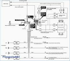 glamorous pioneer super tuner iii d wiring diagram photos ufc204 pioneer super tuner 3d wont turn on at Pioneer Super Tuner Iii Wiring Diagram