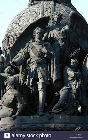 Image result for the foundation of the Russian Empire (1721),