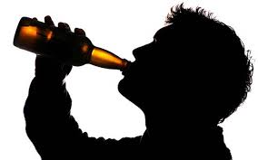 - What News Alcohol Triggers Here's Lifestyle Your Cravings