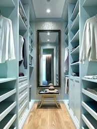master bedroom with walk in closet small walk in closets design master walk in closet ideas master bedroom with walk in closet