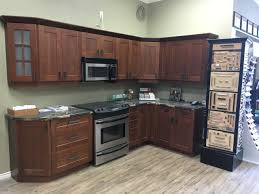 Peterborough Kitchen Cabinets Kitchen Cabinet Solutions Peterborough Contact Us