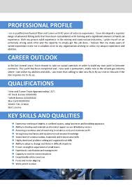 professional resume templates online sample service resume professional resume templates online resume templates professional resume we can help professional resume