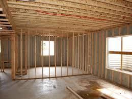 basement finishing ideas. Basement Finishing Ideas Cost To Finish