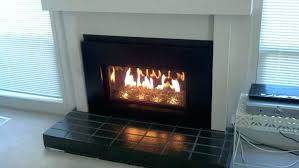 wall mounted electric fireplace reviews wall hung fireplaces