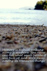 Beach Vacation Ocean Sea Life Quote Beauty Memories Travel