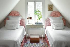 Small Beds For Small Bedrooms 20 Small Bedroom Design Ideas Decorating Tips For Small Bedrooms