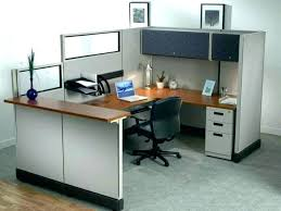 office decorations for work. Work Office Decor Ideas Stunning Cubicle Decorations Best Decorating On Layout Desk For A