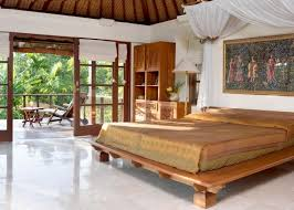 1000 Ideas About Bali Bedroom On Pinterest Bali Style Bali House Bali Style Home Decor