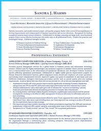 Business Intelligence Sample Resume Nice Incredible Formula To Make Interesting Business Intelligence 19