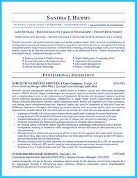 Business Intelligence Sample Resume Nice Incredible Formula To Make Interesting Business Intelligence 19