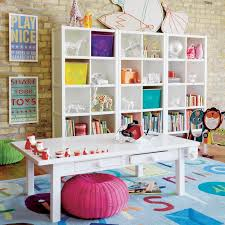 land of nod furniture. the land of nod activity table furniture n