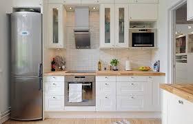 Kitchen Tulsa Kitchen Ideas Tulsa Bestaudvdhome Home And Interior