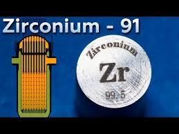 Zirconium Oxide At Best Price In India