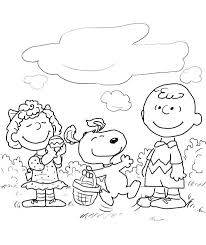 Coloring Free Spring Coloring Pictures Pages Printable Sheets For