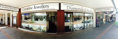 Image result for creative jewellers darwin