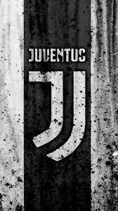 1920 x 1200, 314 kb. Juventus Wallpaper Iphone Kolpaper Awesome Free Hd Wallpapers