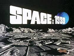 features romantic space saving folding. Space1999 Year1 Title.jpg Features Romantic Space Saving Folding