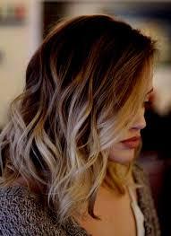 Image Coiffure Cheveux Mi Long Wavy Coiffure Cheveux Mi Long