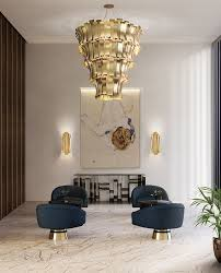 outdoor endearing most expensive chandelier 34 how to decorate like a pro with the furniture brands