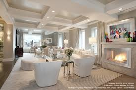 interior design ideas living room fireplace. Scroll Through For More Examples Of Luxury Interior Design And Fireplace Ideas. Each Beautiful Living Room Incorporates A HearthCabinet Ventless Ideas