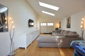 How Much Does It Cost To Convert A Garage Into Bedroom With