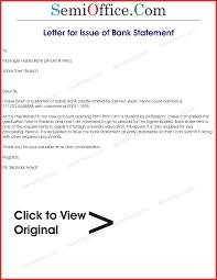 Bonafide Letter Format Gallery Letter tri fold brochure template ...