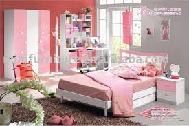 Kids Furniture Bedroom Kids Bedroom Furniture The Vintage Ispirated Dreams Homes
