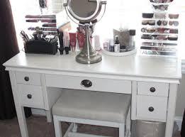 makeup organizer drawers walmart. full size of drawer:acrylic makeup drawers design stunning acrylic organizer amazing walmart