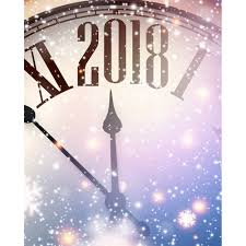 New Year Backdrops New Years Eve Backdrops Backdrop Express