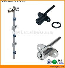 locks for office desk drawers locking mechanisms for desk drawers locks for desk drawers cf66 pedestal drawer locks with aluminium bar office desk lock for