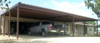 diy car canopy carports patio awning kits do it yourself awnings seat with elastic diy car canopy