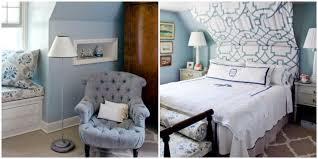 Remodeling Master Bedroom bedroom before and after photos master bedroom makeover ideas 3394 by uwakikaiketsu.us