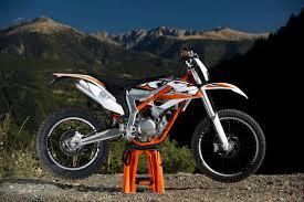 ktm ktm freeride 350 moto zombdrive com
