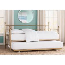 toddler daybed with trundle.  Toddler Intended Toddler Daybed With Trundle L