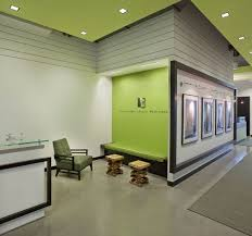 corporate office design ideas corporate lobby. fine ideas best 20 corporate office decor ideas on pinterest   and office design ideas lobby b