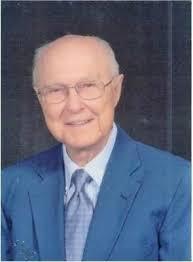 Arlin McRae Obituary (1925 - 2020) - Newburgh, IN - Courier Press