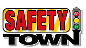 Image result for pics of safety