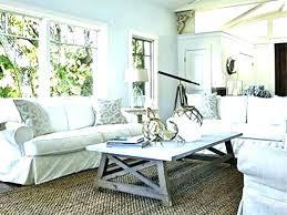 modern beach furniture. Beach Cottage Bedroom Furniture Modern House Decor  D