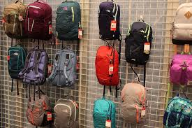 North Face Backpack Comparison Chart Sale Up To 44 Discounts